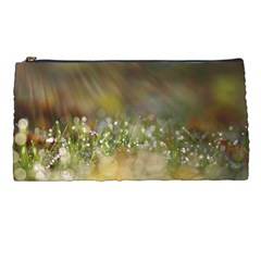 Sundrops Pencil Case by Siebenhuehner