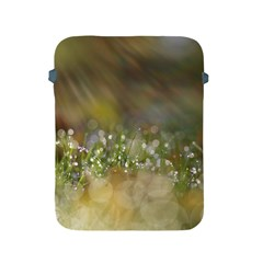 Sundrops Apple Ipad 2/3/4 Protective Soft Case by Siebenhuehner