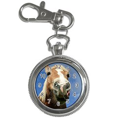 Haflinger  Key Chain & Watch by Siebenhuehner