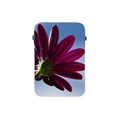 Daisy Apple Ipad Mini Protective Soft Case by Siebenhuehner