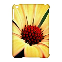 Osterspermum Apple Ipad Mini Hardshell Case (compatible With Smart Cover) by Siebenhuehner
