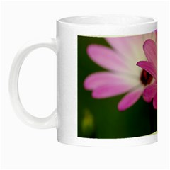 Osterspermum Glow In The Dark Mug by Siebenhuehner