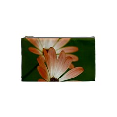 Osterspermum Cosmetic Bag (small) by Siebenhuehner