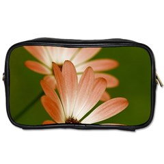 Osterspermum Travel Toiletry Bag (one Side) by Siebenhuehner