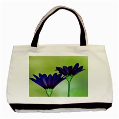 Osterspermum Classic Tote Bag by Siebenhuehner