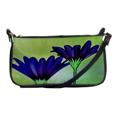 Osterspermum Evening Bag by Siebenhuehner