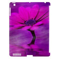 Osterspermum Apple Ipad 3/4 Hardshell Case (compatible With Smart Cover) by Siebenhuehner