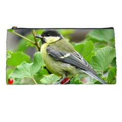 Songbird Pencil Case