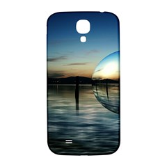 Magic Balls Samsung Galaxy S4 I9500/i9505  Hardshell Back Case by Siebenhuehner