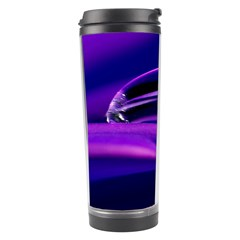 Waterdrop Travel Tumbler by Siebenhuehner