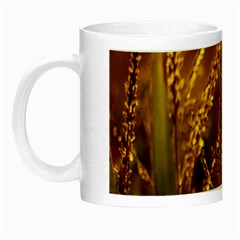 Field Glow In The Dark Mug by Siebenhuehner