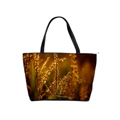 Field Large Shoulder Bag by Siebenhuehner