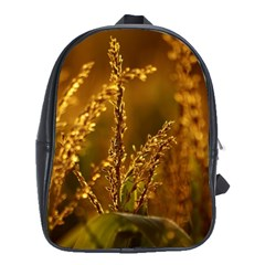 Field School Bag (large) by Siebenhuehner