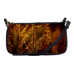 Field Evening Bag by Siebenhuehner