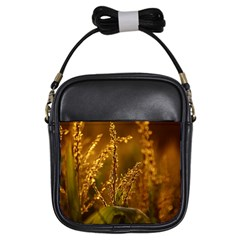 Field Girl s Sling Bag by Siebenhuehner