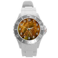 Field Plastic Sport Watch (large) by Siebenhuehner