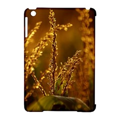 Field Apple Ipad Mini Hardshell Case (compatible With Smart Cover) by Siebenhuehner