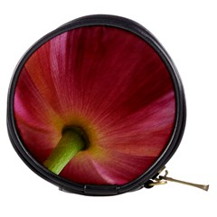 Poppy Mini Makeup Case by Siebenhuehner