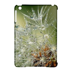 Dandelion Apple Ipad Mini Hardshell Case (compatible With Smart Cover)