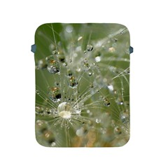 Dandelion Apple Ipad 2/3/4 Protective Soft Case by Siebenhuehner