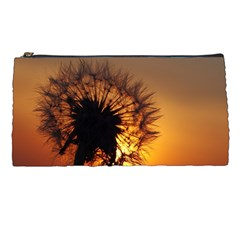 Dandelion Pencil Case by Siebenhuehner
