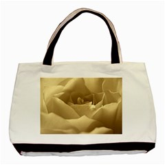 Rose  Classic Tote Bag by Siebenhuehner