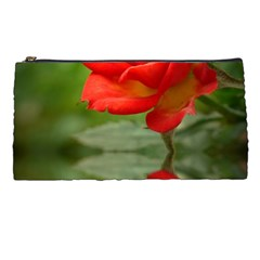 Rose Pencil Case by Siebenhuehner