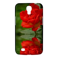 Rose Samsung Galaxy Mega 6 3  I9200 by Siebenhuehner
