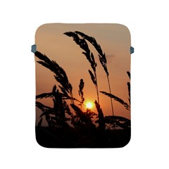 Sunset Apple Ipad 2/3/4 Protective Soft Case