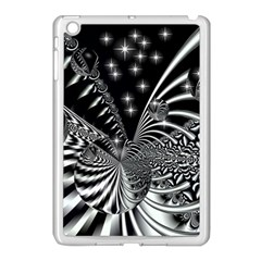 Space Apple Ipad Mini Case (white) by Siebenhuehner