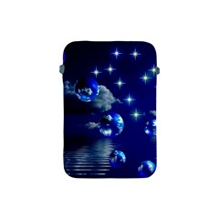 Sky Apple Ipad Mini Protective Soft Case by Siebenhuehner
