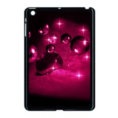 Sweet Dreams  Apple Ipad Mini Case (black) by Siebenhuehner