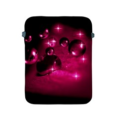 Sweet Dreams  Apple Ipad 2/3/4 Protective Soft Case by Siebenhuehner