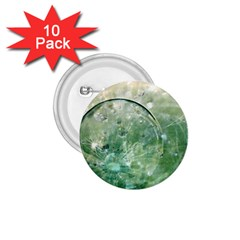 Dreamland 1 75  Button (10 Pack) by Siebenhuehner