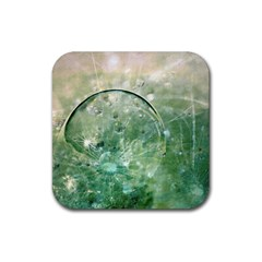 Dreamland Drink Coasters 4 Pack (square) by Siebenhuehner