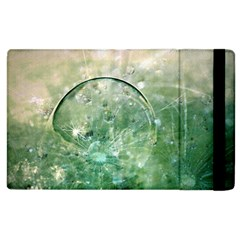 Dreamland Apple Ipad 3/4 Flip Case by Siebenhuehner