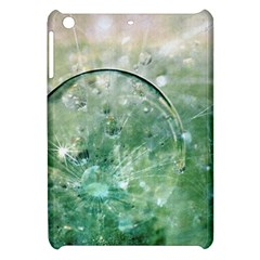 Dreamland Apple Ipad Mini Hardshell Case by Siebenhuehner