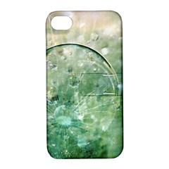 Dreamland Apple Iphone 4/4s Hardshell Case With Stand by Siebenhuehner