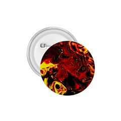 Fire 1 75  Button by Siebenhuehner