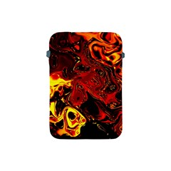 Fire Apple Ipad Mini Protective Soft Case