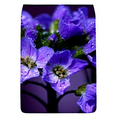 Cuckoo Flower Removable Flap Cover (small)