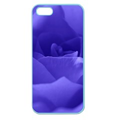 Rose Apple Seamless Iphone 5 Case (color) by Siebenhuehner