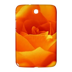 Rose Samsung Galaxy Note 8 0 N5100 Hardshell Case  by Siebenhuehner