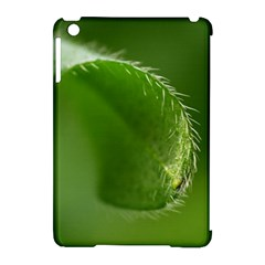 Leaf Apple Ipad Mini Hardshell Case (compatible With Smart Cover) by Siebenhuehner