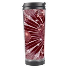 Dreamland Travel Tumbler by Siebenhuehner