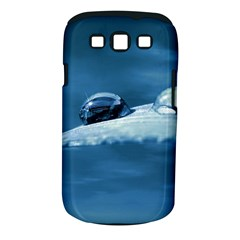 Drops Samsung Galaxy S Iii Classic Hardshell Case (pc+silicone) by Siebenhuehner