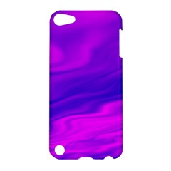 Design Apple Ipod Touch 5 Hardshell Case by Siebenhuehner