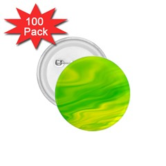 Green 1 75  Button (100 Pack) by Siebenhuehner