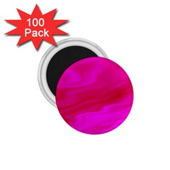 Design 1 75  Button Magnet (100 Pack) by Siebenhuehner