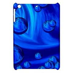 Modern  Apple Ipad Mini Hardshell Case by Siebenhuehner